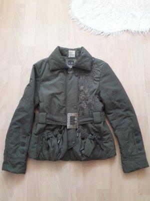 Jacke leichte Jacke von Dior