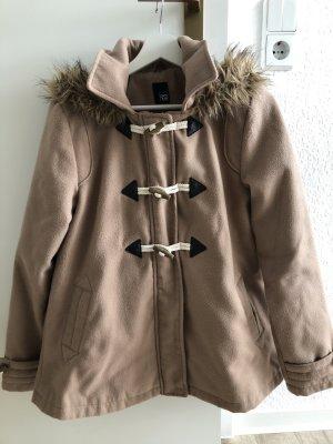 Pimkie Short Coat multicolored