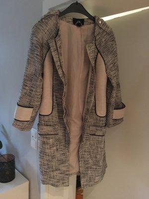 Jacke / Mantel der Marke H&M, wie neu, Größe 36, wie neu