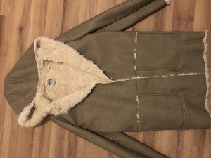 Jacke/Mantel Zara