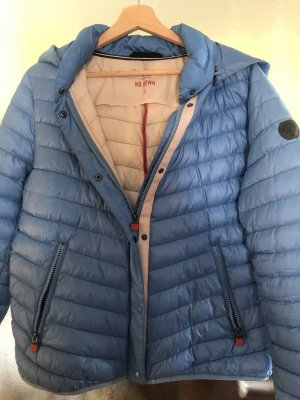 Campus by Marc O'Polo Down Jacket azure