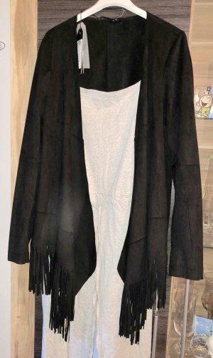Only Between-Seasons Jacket black