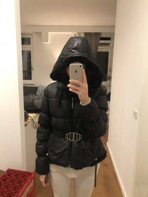Blugirl Folies Down Jacket black