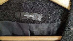 Jacke mit Nieten der Marke Hallhuber