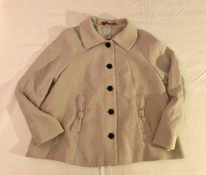 Jacke mit Schleifen von H&M