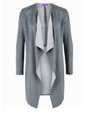 Jacke mit Wasserfallkragen,**NEU**,s.Oliver, Gr.42