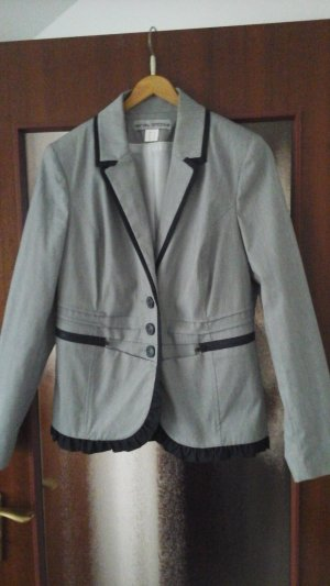 Jacke neu ashley brooke gr40 N.P.129