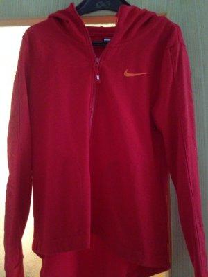Jacke Nike