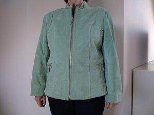 Aust Blazer verde chiaro