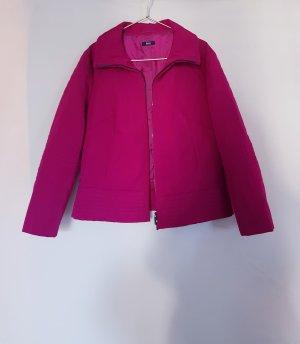 Jacke pink Hugo Boss gr. 40
