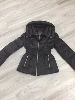 Prada Winter Jacket black