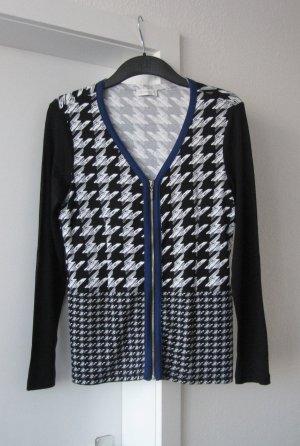 Jacke / Pullover von Bonita in Gr. S