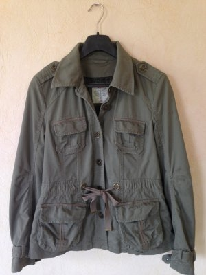 Jacke QS by s.Oliver Gr. 40