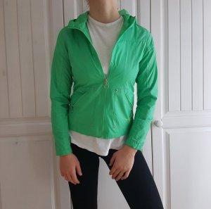 Tally Weijl Raincoat multicolored