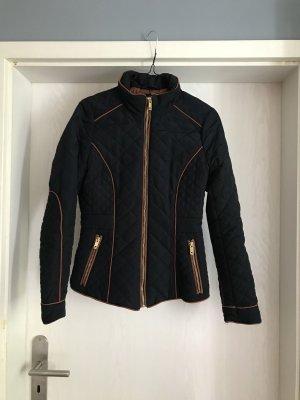 Jacke Reiterjacke elegant von H&M