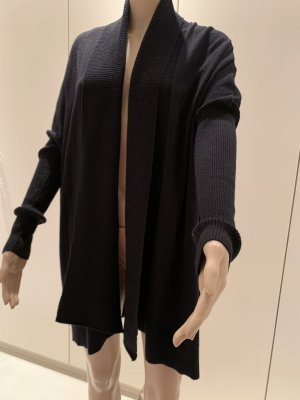 Jacke schwarz gr 38