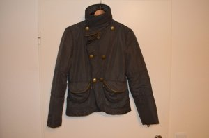 Jacke See by Chloe! TOP-Zustand! Gr. S