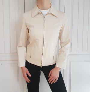 Jacke True Vintage jeans jeansjacke Oversize blazer biker bikerjacke hemd Pulli Pullover sweater