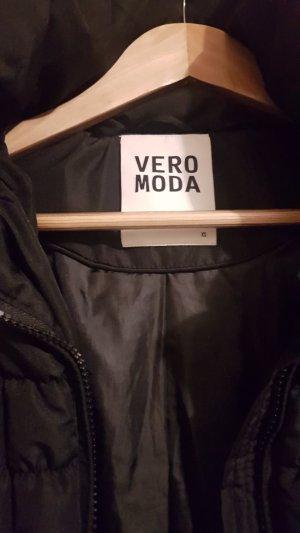 Jacke Vero Moda