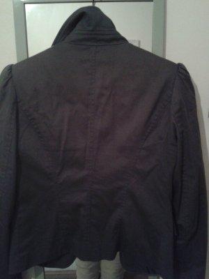 Jacke Vero Moda in dunkelblau /Größe 38