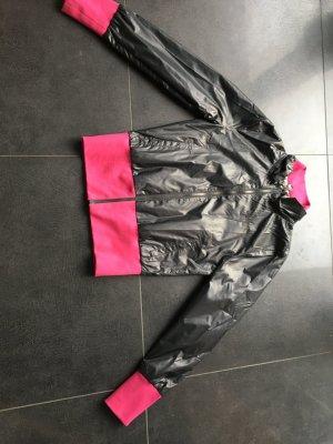 Jacke von adidas Neo
