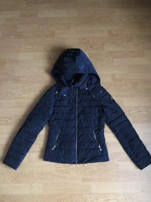 Jacke von Armani Jeans