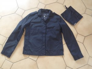 Jacke von Armani Jeans, dunkelblau