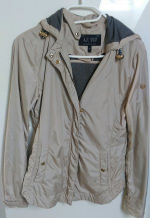 Jacke von Armani Jeans Gr. XS NEU!!!