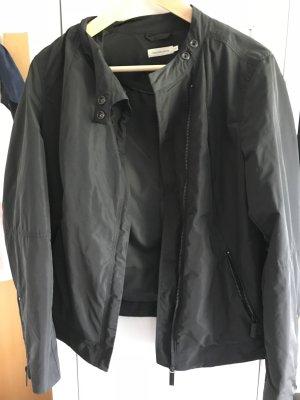 Jacke von Calvin Klein