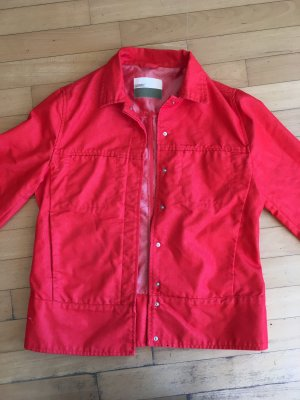 Jacke von closed in XL