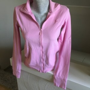 Jacke von EDC, rosa, Größe M, guter Zustand