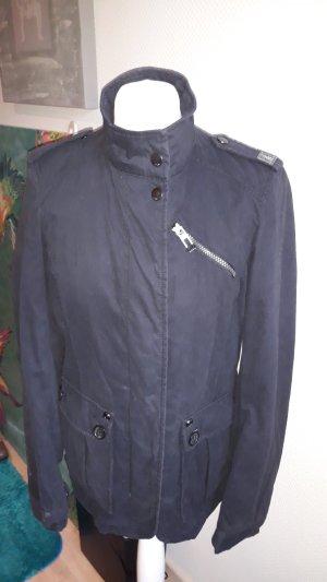 Jacke von Esprit
