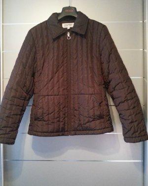 Jacke von Esprit, Größe S/ 36, braun