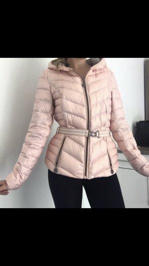 Jacke von Esprit rosa