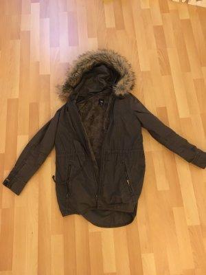 Jacke von GAP für den Herbst/Winter