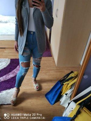 Jacke von Garcia Jeans