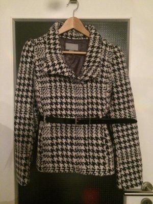 Jacke von H&M neuwertig, Größe 36