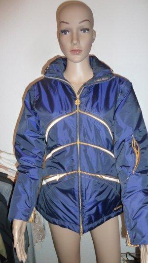 Jacke von Head Gr.36 auch als Skijacke