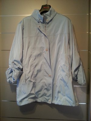 Jacke von Hucke Woman, blau, Größe 40 / L