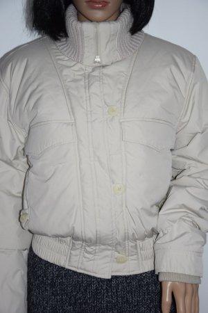 Jacke von Joop Jeans