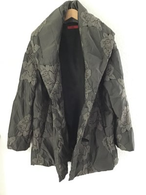 Jacke von Kerstin Bernecker Size 1