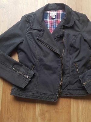 Jacke von Levi's in Größe M
