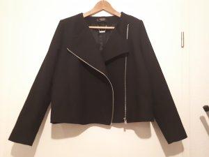 Jacke von Mango Gr XL