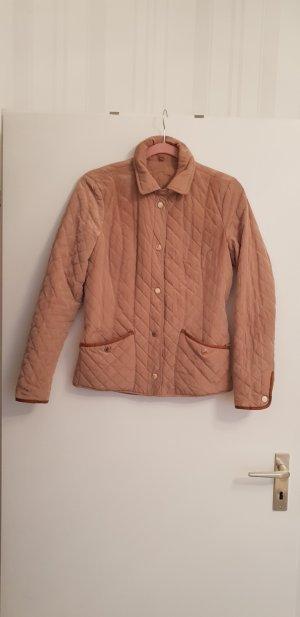 Jacke von Massimo Duti