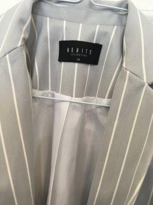 Jacke von Mohito neue ohne Etikett