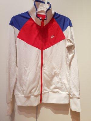 Nike Jacket multicolored