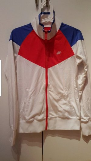 Nike Jacket multicolored