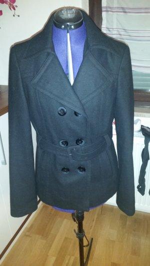 Jacke von Orsay schwarz Gr. 40