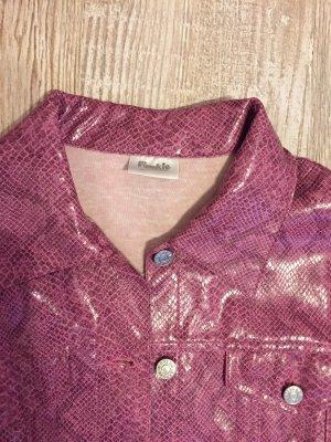 Pimkie Outdoor Jacket multicolored
