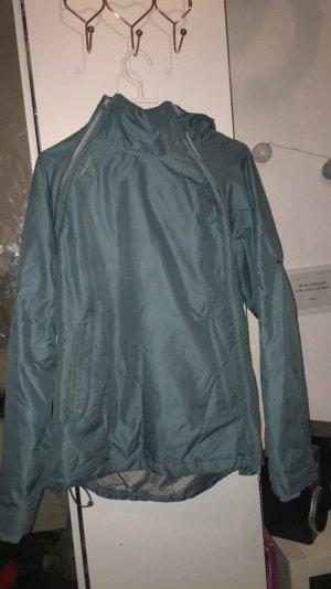 Ragwear Outdoor Jacket light blue-turquoise
